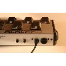 FCB1010 Single Cable Kit